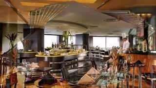 M Hotel Singapore 4* Сингапур