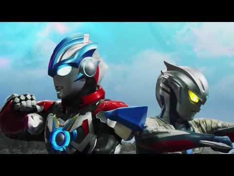 ultraman-orb-the-movie