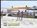 East End Beach Volleyball Championship #1