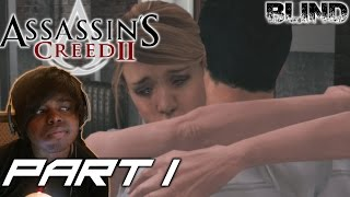 ESCAPING ABSTERGO | Assassin