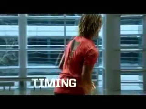 nike-strobe-goggles-training-video---football-turn-&-catch-drill