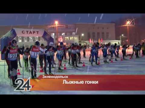 Казань - Переезд в другой город