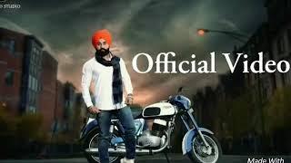 JATTI DE KHAYAL ( Full Song) | Jugraj Sandhu | Urs Guri | Dr.Shree |