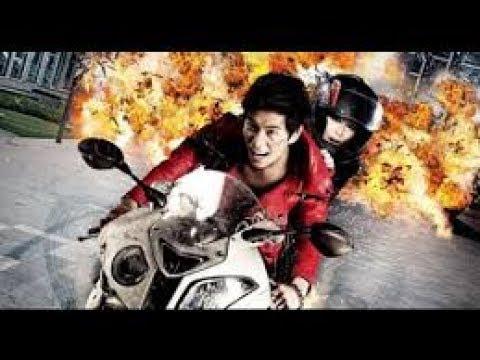مشهد بشرة غير مسلح فيلم اجنبى الدراجة النارية Comertinsaat Com
