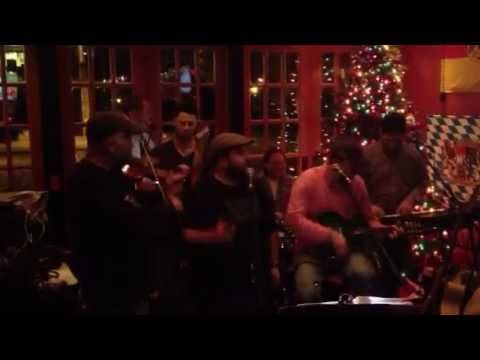 Galway Girl by Harpers Ferry - Long Island Folk, Country, Bluegrass, Irish Band