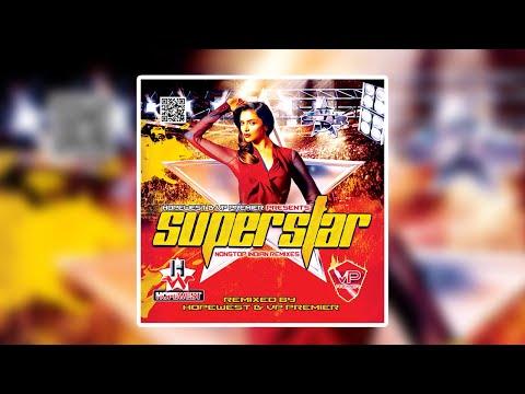 Superstar Full CD
