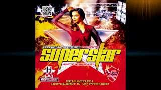 Superstar Full CD