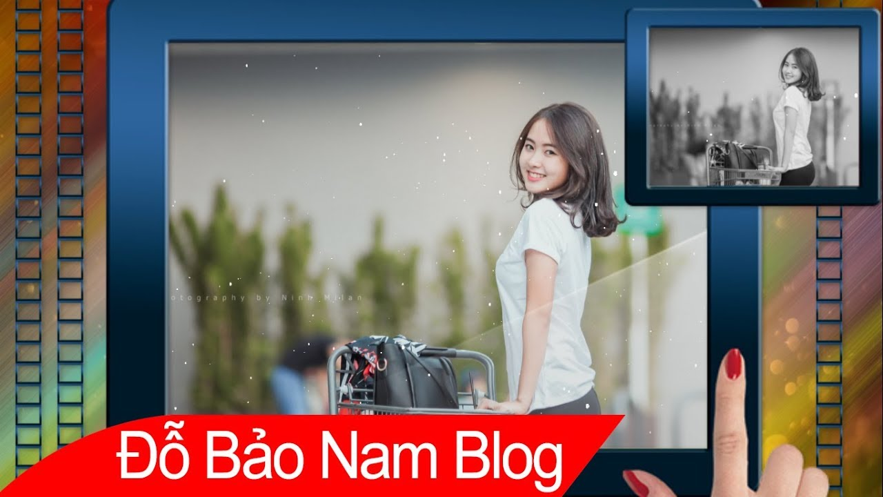 Download style Proshow Producer đẹp mới nhất [style HOT nhất 2019]
