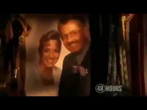 Murder of Ronda Reynolds -  Full Crime Documentary