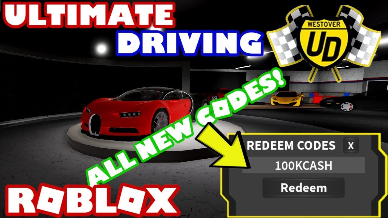 Money Codes For Driving Empire : Roblox Taxi Simulator How ...