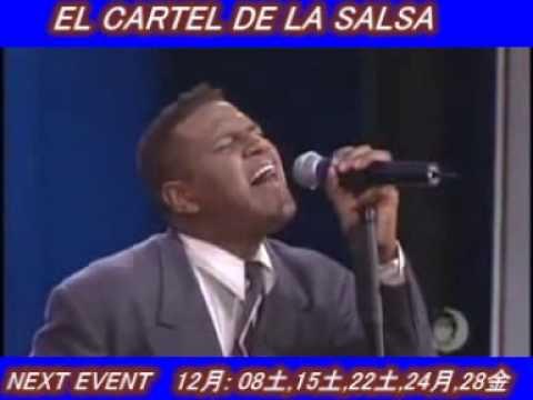 """""""El Cartel de la Salsa"""" Itabashi ku,tokumaru 2-12-12,"""
