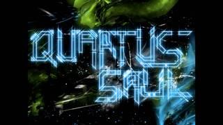 Quartus Saul- Mistrust (Full Song) [High Definition]