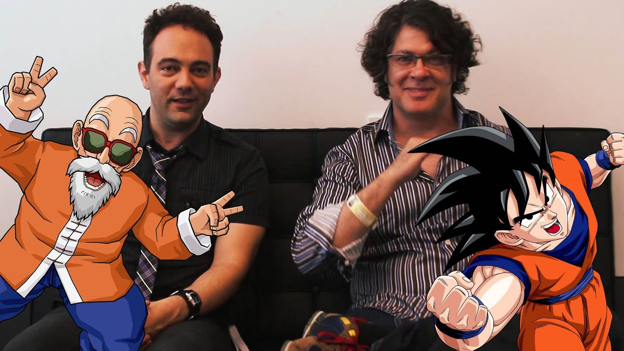 sean schemmel goku voicesean schemmel and masako nozawa, sean schemmel passed out ssj3, sean schemmel wikipedia, sean schemmel goku, sean schemmel, sean schemmel interview, sean schemmel yugioh, sean schemmel net worth, sean schemmel twitter, sean schemmel imdb, sean schemmel goku voice, sean schemmel voices, sean schemmel dragon ball super, sean schemmel pokemon, sean schemmel fallout 4, sean schemmel lucario, sean schemmel behind the voice actors, sean schemmel ed edd and eddy, sean schemmel and christopher sabat, sean schemmel voice acting