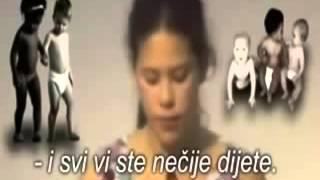 Severn Suzuki (1992)- Speech to UN-Silenced the world 12 year old girl (HISTORICAL TALKS)