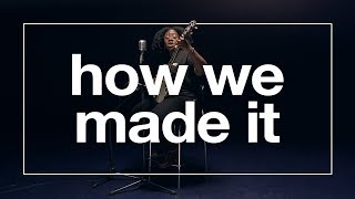 Small Island | The Music | How We Made It