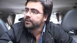Мигалки Собчак (программа _quot;Максимум_quot;).flv
