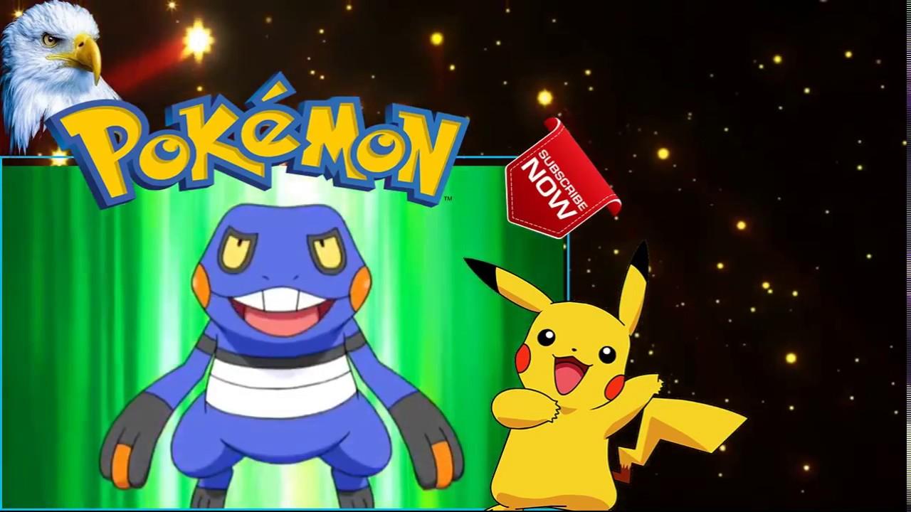 S10) Pokemon - Tập 479- Hoạt hình Pokemon Tiếng Việt Phim 24H - YouTube