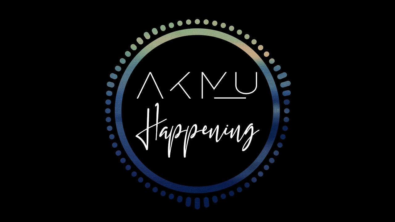 AKMU (악동뮤지션) - Happening (해프닝) (Inst.)