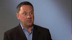Triggers and Warning Signs with John Zajecka, MD