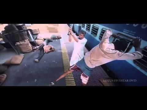 Veeram Theme Music | Full Length Song |...