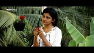 En Aaloda Seruppa Kaanom | Hero Thamizh Intro Teaser | Thamizh, Anandhi | Jagan Naath