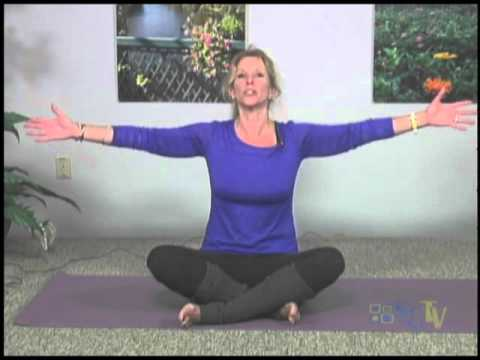Journey into Yoga: Just Yoga