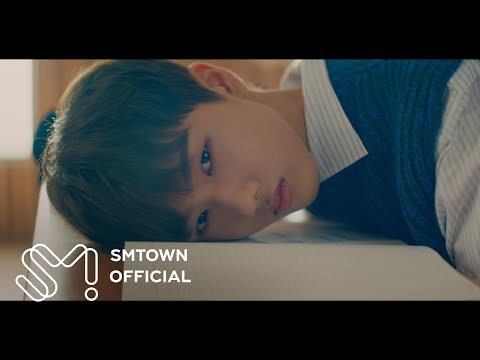 STATION 3] NCT DREAM X HRVY 'Don't Need Your Love' MV - YouTube