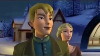 ♥Barbie and the Magic of Pegasus   Full Movie Animation