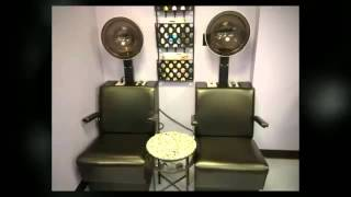 Best Hair Salons Cranberry TWP PA (724) 935-0011 Hair Stylist in Cranberry TWP PA