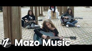 Prefa-te - Mazo Music Academy