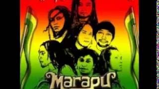 Download lagu Marapu Reggae Pantai Mp3