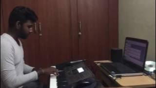 Download Hindi Video Songs - Mayanadhi|Kabai|BGM|