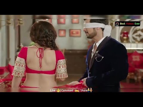 💞Naino ki to baat Naina jaane hai💞 - lovely song😘Romantic whatsapp video status song 😍