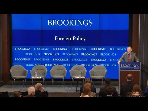 The Trump administration's Nuclear Posture Review: Continuity and change - Part 1