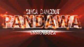 Download KULIT KETEMU KULIT - SINGA DANGDUT PANDAWA LIVE CIHAOK DESA BOJONGKEDING Mp3