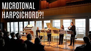 The nerdiest piece I ever played? | Team Recorder