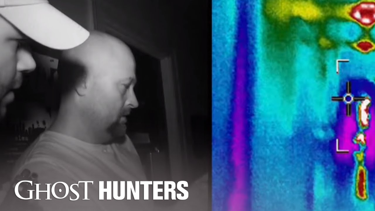 """Download GHOST HUNTERS (Clips) 