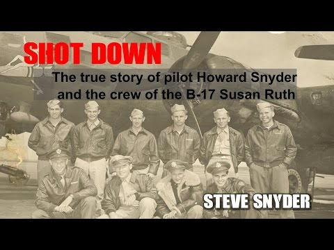 Author Steve Snyder's presentation at the Costa Mesa Historical Society