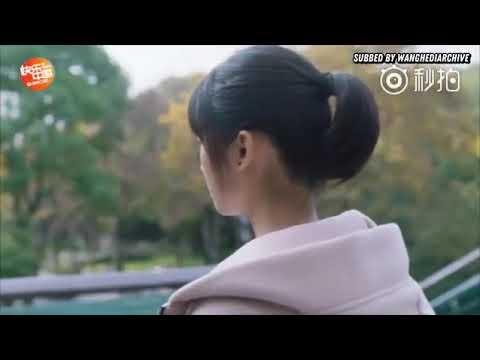 [ENG SUB] Meteor Garden Episode 17 'I Like You'