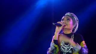 Download Yuna - Terukir Di Bintang (Live in Bandung)