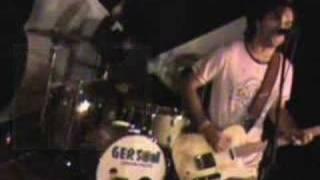 Rock in SAJ - Show