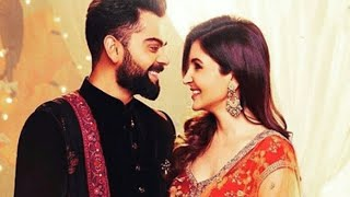 Virat and Anushka wedding videos - By 4AV BOYZ