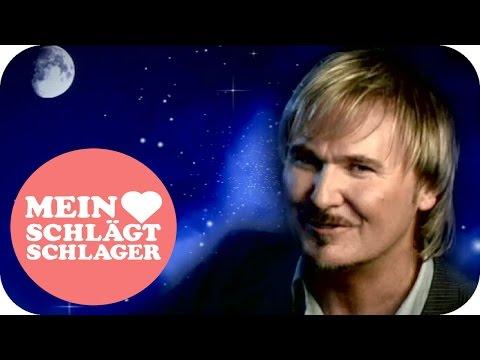 Nik P. -  Der Mann Im Mond (Offizielles Video)