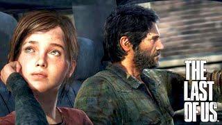 何も考えずにショットガンを撃てばいいだけだって?正解だよ。 神ゲー「The Last of Us」 #4