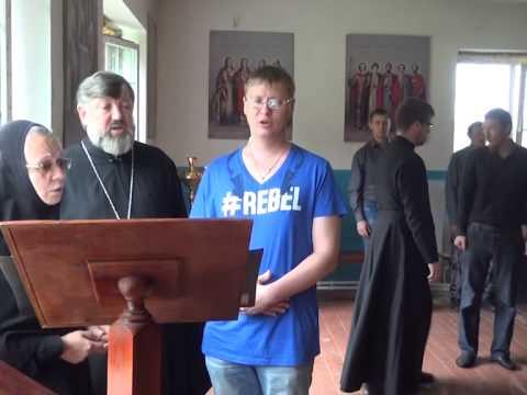 Православные дома престарелых дом для пожилых в истре