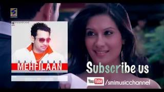 Raj Brar | Mehfilaan | New Punjabi Songs 2016 | Mehfilaan || Latest Sad Punjabi Songs 2016