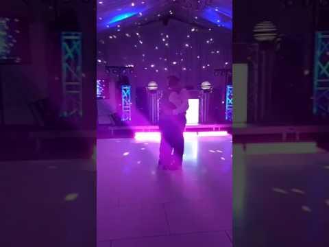 best-gay-dance-music