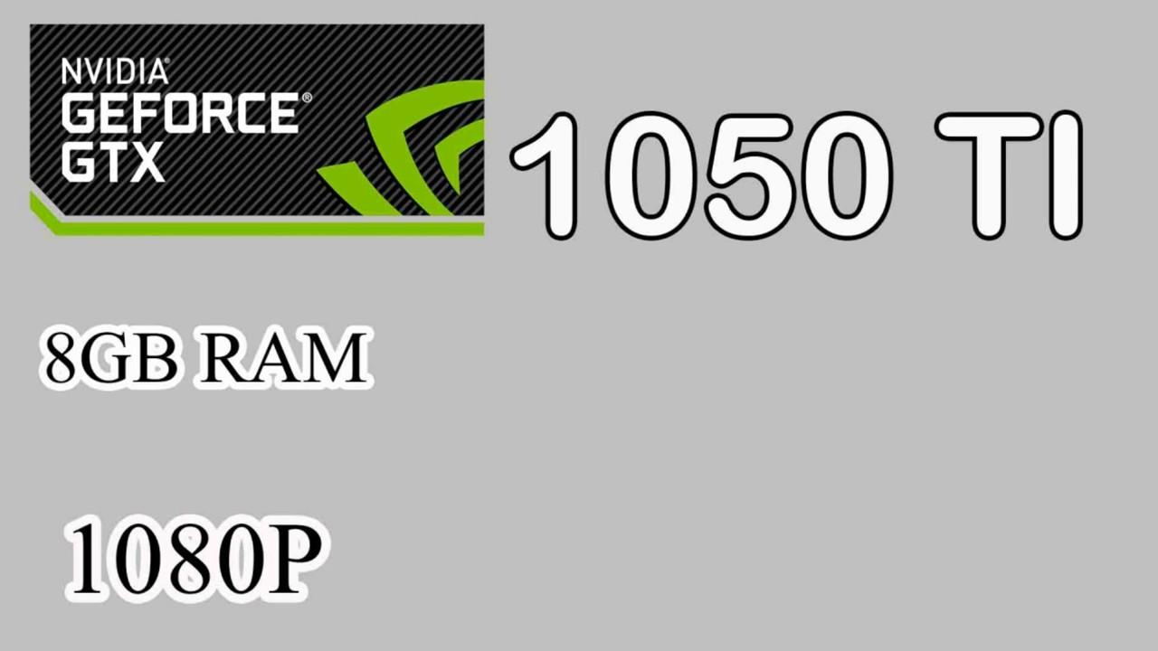 Hp Radeon Hd 4550 10 Games I3 Office 2013 Roblox Gaming