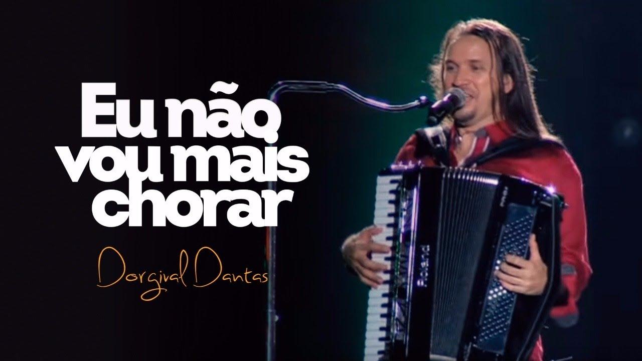 DE DORGIVAL MUSICAS AS MELHORES DANTAS BAIXAR