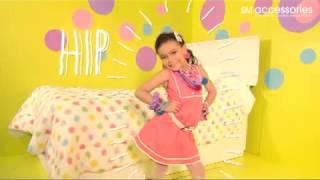 SM Accessories Kids: Pompom Princess! Thumbnail